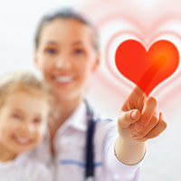Детский кардиолог в Севастополе