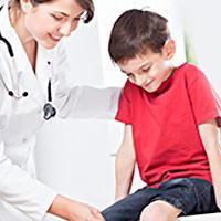 Детский невролог в Севастополе