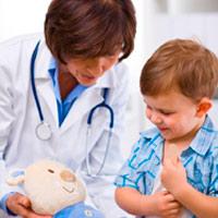 Детский психиатр  в Севастополе