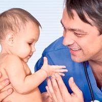 Детский хирург  в Севастополе