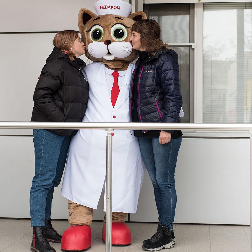 Новости медицины Севастополь