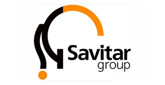 ООО Савитар груп
