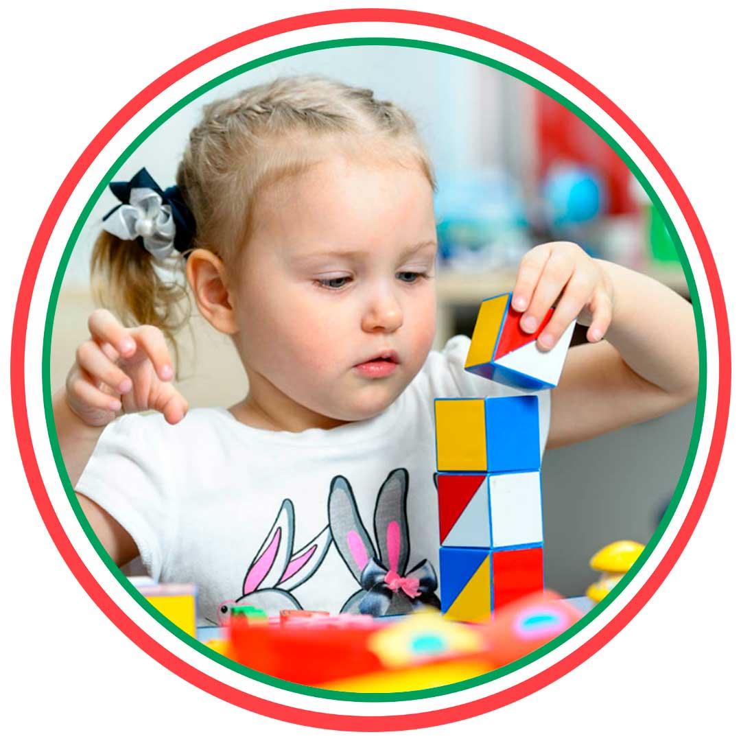Какие вопросы задают ребенку на логопедической комиссии?